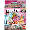 Lego-Vidiyo-Candy-Mermaid-BeatBox