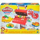 Play-Doh-Kitchen-Creations-Super-barbecue