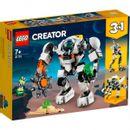 Lego-Creator-La-Mecque-des-mines-spatiales