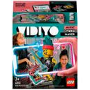 Lego-Vidiyo-Punk-Pirate-BeatBox