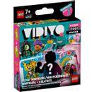 Lego-Vidiyo-Bandmates-Serie-1-surpresa