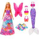 Barbie-Dreamtopia-Looks