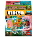 Lego-Vidiyo-Party-Llama-BeatBox