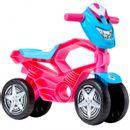 Minha-primeira-motocicleta-rosa