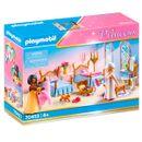 Playmobil-Chambre-Royale-Princesse