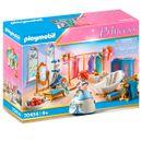 Playmobil-Dressing-Princesse-avec-Baignoire
