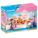 Salle-a-manger-Playmobil-Princess