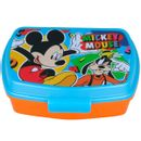 Machine-a-sandwich-rectangulaire-Mickey-Mouse
