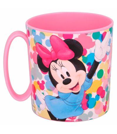 Mug-Minnie-Mouse-avec-poignee-350-ml