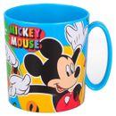 Mug-Mickey-Mouse-avec-poignee-350-ml