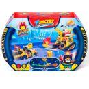 T-Racers-Playset-Turbo-Crane-Challenge