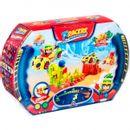 T-Racers-Playset-Eagle-Jump-Challenge
