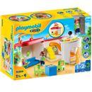Playmobil-123-Mallette-de-chambre-d--39-enfant