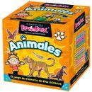 Brain-Box--Animais