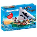 Playmobil-Pirates-Pirate-Ship-avec-moteur-sous-marin