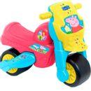Peppa-Pig-minha-primeira-motocicleta