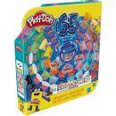 Play-Doh-Pack-65-Garrafas