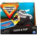 Variedade-incrivel-de-saltos-para-veiculos-Monster-Jam