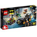 Lego-Heroes-Batman-vs-O-Coringa--Perseguicao