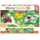 The-Farm-Story-Puzzle-26-pecas