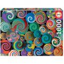 Quebra-cabeca-de-cestas-africanas-1000-pecas