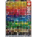 Chollage-Badges-Puzzle-1000-pecas