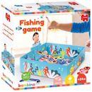 Jogo-de-pesca