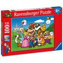 Puzzle-Super-Mario-100-pieces-XXL