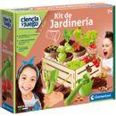 Kit-de-jardinage