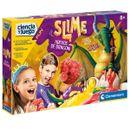 Œufs-de-dragon-slime
