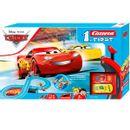 Premier-circuit-Cars-Carrera-24-m