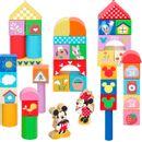 Bateau-Disney-40-pieces-en-bois