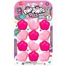 Pop-Pops-Pets-Pack-Super-Deluxe-de-16