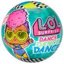 LOL-Surprise-Ball-Dance