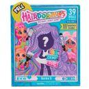 Poupee-surprise-Hairdorables-Series-3
