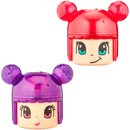 Pinypon-Little-Head-Glitter-Surprise