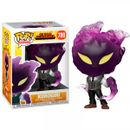 Funko-POP-My-Hero-Academia-Kurogiri