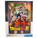 Dragon-Ball-Puzzle-1000-pecas