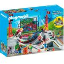 Playmobil-City-Action-Skate-Park