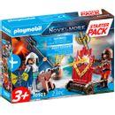 Conjunto-adicional-Playmobil-Novelmore-Starter-Pack