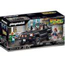 Playmobil-de-volta-ao-futuro-Marty-Pickup