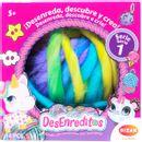 Desenreditos-Surprise