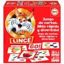 Lynx-GO-