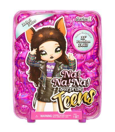 Na--Na--Na--Surprise-Teens-Doll-Rebel-Dare