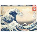 Grande-onda-de-Kanagawa-quebra-cabeca-500-pecas