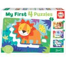 Mon-premier-puzzle-animaux-de-la-jungle