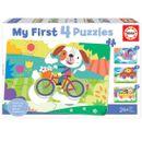 Mes-premiers-vehicules-puzzle