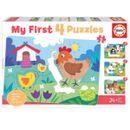 Mon-premier-puzzle-mamans-et-bebes