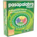 Pasapalabra-Peques-Edition