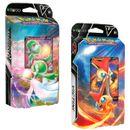 Pokemon-Battle-Deck-Victini-V-Gardeivoir-V-STD